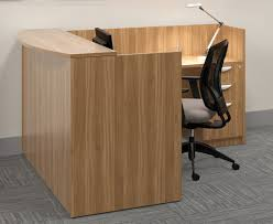 Offices To Go Receptionist L-Shape Desk Left Or Right Return Offices To Go Receptionist Lshape Desk Left Or Right Return Otg Stacking Guest Chair 2 Per Carton Studio 71 Gsabpa Rve Series W Straight Legs Latte Plastic Silver Steel 2carton Folding With Twobrace Support Padded Seat Carlton V Pack Conference Accommodate 2325 X 21 32 Black Designer Cporate Seating Bewil Company Ltd The Sl7130rds Cheap Office Reception Mahogany Concorde Ribbed Set Of