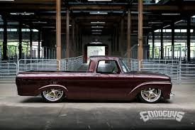 1961 Ford F100 - Yahoo Image Search Results | F100 | Pinterest | Lmc ... The Giveaway Week To Wicked 1985 Chevy C10 Is Sema 2017 Bound Hot Clark Davis His 89 Ford Trucks And Lmc Truck Lmc Truck 1965 Donny J Youtube 1995 Gmc Pickup David Tina Rose Life Dash Cluster Install Rod Network Something To This Way Comes 2018 Nationals Inside Serpentine Belt Drive Systems For Gm Small Blocks Ls Quick Visit Shop Tour 8lug Magazine 1992 Dodge Ram D150 Trucks Pinterest Rams