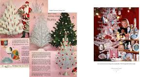 The Grinch Christmas Tree Scene by Midcentury Christmas Holiday Fads Fancies And Fun From 1945 To