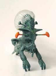 bureau steunk 258 best extraterrestrial organisms images on