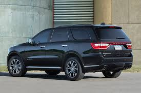 Best Midsize SUVs: Editors' Top-Rated For 2018 | Edmunds New Midsize Ram Pickup Truck Might Be Built In Ohio The Drive Evolution Of The Dodge Durango 2015 2018 Chrysler Pacifica Indepth Model Review Car And Driver Dakota Slt Quad Cab 4x4 Midsize Truck 1920x1080 Hd Astonishing Mid Size Image Daily Magz Rare Rides 1989 Shelby Subtle Speedy Box Fca Confirms Automobile Magazine Mitsubishi Hybrid Rebranded As A Gas 2 2010 Laramie Crew 4x2 Biggest Most Powerful 2019 Lovely 1500 Pictures Trucks Chevy Colorado Is Planning Midsize For 2022 But It Not