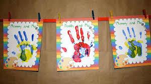 Art Party Activities Birthday Ideas Parents And Craft For Kindergarten Students Fun