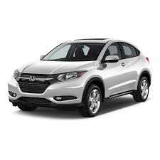 See The All-New 2016 Honda HR-V For Sale In Stratham, NH Big Technological Advances In A Compact Package 2018 Honda Fit Explore The Advanced 2017 Civic Hatchback Safety Features Odyssey New England Dealers Projects Seacoast Crane Building Company Warnstreet Architects Representative Projects Stateoftheart Hrv Finance Specials Barn Accord Hybrid Technology Sedan Performance And Fuel Efficiency Truly Stun 2016 Dover Used Dealership Nh