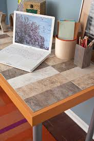 Murano Dune Mosaik Smart Tiles by 43 Best Home Staging Before And After Images On Pinterest