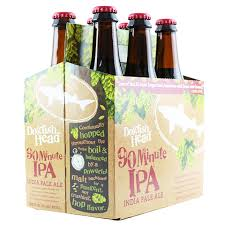 Dogfish Head Punkin Ale Release Date by 100 Dogfish Head Pumpkin Ale Brown Ale The Best Pumpkin