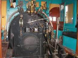 Steam Locomotive Controls | Robert Lee Murphy Nevada Mechanical Contractor Reno Nv Rhp Systems Inc Online Bookstore Books Nook Ebooks Music Movies Toys Mountain States Super Lawyers Recognizes Holland Hart Attorneys Zephyr Heights Lake Tahoe Real Estate South Hundreds Celebrate National Native Heritage Month Renosparks Steam Locomotive Controls Robert Lee Murphy Western Express Remnantology Mbstone Tuesday Humorous Epitaphs From The West Alabama Pioneers Property Listings Gershman Properties 6 Top Shopping Spots In Charleston Locals Picks Travel Us News Ball Four By Jim Bouton Signed Abebooks A Tour Of Nevadas Natural Wonders Atlas Obscura