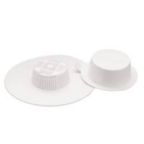 Plumb Pak Sink Strainer Guard
