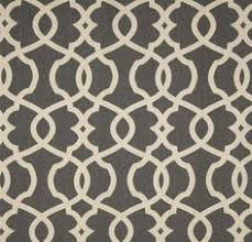 Moroccan Lattice Curtain Panels by Bought These For My Living Room And Absolutely Love Them Pair