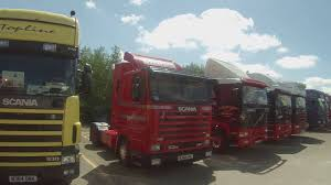 A Walk Around The Great North West Truck Show 2017 UK Part 1 J ... The 2011 Great West Truck Show And Custom Rigs Pride Polish Ordrive Owner Operators Trucking Magazine North Part 2 July 2017 Youtube Graham Poole Road Transport Rochdale Worlds Best Photos Of Recovery Truckshow Flickr Hive Mind Volvo Hitches A Lift From 17th Monster Las Vegas 2014 Bestwtrucksnet Big Trucks And Airbrushed Lvo 2013 Ntea Work Photo Image Gallery Kamrie Brinkerhoff Beautiful Leaving Truckin For Kids 2016 8