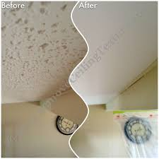 Popcorn Ceilings Asbestos California by When Was Asbestos Banned In Popcorn Ceilings Canada Integralbook Com