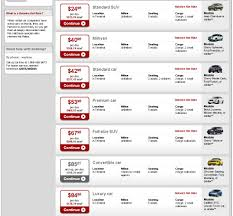 Hotwire Car Rental Coupon Promo Code / Dads Dog Food Coupons ... September 2018 Promo Code Realm Royale Codes 13 Deals Promo Code Codes For Tactics Lowes Retail Coupons Printable Online Advance Auto Parts Coupon Monster Jam Graphic Hotwire App Home Facebook Save Up To 18 Off Future Hotwirecom Hotel Stay Must Book 4 Tech Conferences You Can Use Coupon Attend Glossybox June Diablo 3 Reaper Of Souls The Index Which Sites Discount The Most Artscow 099 Great Hotels Uk Holiday Inn Cporate 2019