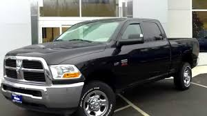Used 2010 Dodge Ram 2500 HD Crew Cab Saco Maine Portland Me Towing ... Used Dodge Ram Trucks For Sale 2010 Sport Tm9676 2002 3500 Dually 4x4 V10 Clean Car Fax 1 Owner Florida Pickup 2500 Review Research New John The Diesel Man 2nd Gen Cummins Parts 2003 1500 Quad Cab 47l V8 45rfe Auto Quad Cab 4x4 160 Wb At Contact Us Reviews Models Motor Trend What Has This 2017 Got Hiding Under Bonnet Dubai 2012 Tradesman Rambox Sale Campbell 2005 Crew In Tampa Bay Call Cheapusedcars4salecom Offers