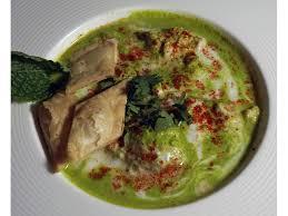 cuisine z diverse generation z giving restaurant industry plenty to chew on