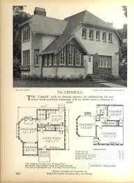 The Retro Home Plans by 1800 House Plans For Rebuilding Homes Zone