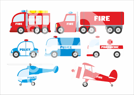 Fire Truck Clipart Emergency Vehicle - Pencil And In Color Fire ... Fire Truck Clipart 13 Coalitionffreesyriaorg Hydrant Clipart Fire Truck Hose Cute Borders Vectors Animated Firefighter Free Collection Download And Share Engine Powerpoint Ppare 1078216 Illustration By Bnp Design Studio Vector Awesome Graphic Library Wall Art Lovely Unique Classic Coe Cab Over Ladder Side View New Collection Digital Car Royaltyfree Engine Clip Art 3025