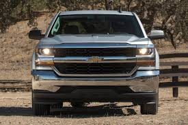 2017 Chevrolet Silverado 1500 Pricing - For Sale | Edmunds New Chevy Trucks For Sale In Austin Capitol Chevrolet 2015 Silverado 2500hd Reviews And Rating Motor Trend Beautiful 2016 7th And Pattison Wml Morris Business Elite Commercial Fleet Vehicles 2008 1500 Work Truck Regular Cab 2018 2500 3500 Heavy Duty Used For Sale Pricing Features 2014 2017 Extended Pickup Hd Payload Towing Specs 3500hd Overview Cargurus 1990 Classics On Autotrader
