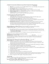 Sample Of Objectives For Resume On Awesome Career Objective Resumes Professional Working Student