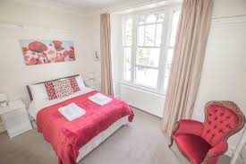 elim bank guest house bowness on windermere homepage
