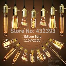 find more incandescent bulbs information about antique retro