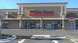 the tile shop ta fl 33607