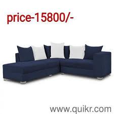 Sofa Sets Online In Noida Home Office Furniture