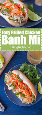 The 17 Best Vietnamese Sandwiches Images On Pinterest | Vietnamese ... The 17 Best Vietnamese Sandwiches Images On Pinterest 7 Best Food Trucks In Dallas Tx Sarah Scoop Klyde Warren Park Good Life Family Magazine Mellow Mushroom Gets In Veggie Burger Action Fort Worth Star Images Collection Of Tuck Dallas Trucks To Warm Your Bones This Food T Mobile Phone Top Up Keep Truckin Dallass Most Talkedabout Voyage Five More Favorite Specialty Tacos Taco Trail As Seen From My Iphone Sweetpri Farmers Market Update Nammi Opens Today Coolhaus Tomorrow