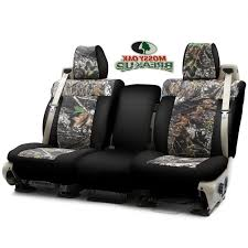 S Bench Seat Cover Velcromag Picture With Mesmerizing Truck Bench ... Camouflage Seat Covers Browning Midsize Bench Cover Mossy Oak Breakup Infinity Camo S Velcromag Picture With Mesmerizing Truck Browning Oprene Universal Seat Cover Mossy Oak Country Camo Bucket Jeep 2017 8889991605 Ebay For Trucks Wwwtopsimagescom Low Back Countrykhaki Single Chartt Duck Hunting Chat Ph2 Waders Pullover Fs Or Trade Hatchie Semicustom Fit Neoprene Bucket Inf H500 Custom Gt Obsession