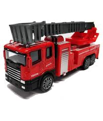 Emob Battery Operated Die Cast Metal Pull Back Truck Toy With Light ... Buy Rescue Team Large Fire Truck With Lights And Sounds Bump N Go Dickie Battery Operated Try Me 31cm Vintage Tin Fire Truck Battery Operated Toy Made By Nomura Japan Kids Unboxing And Review Dodge Ram 3500 Ride On 45 Off On Kalee 12v Rideon Creative Abs 158 Mini Rc Engine 738 Free Shippinggearbestcom Fisherprice Power Wheels Paw Patrol Powered Toys Playtime That Emob Die Cast Metal Pull Back Toy With Light Funtok Electric Car Trade Radio Flyer For 2 Lot Detail 1950s Tin Chemical