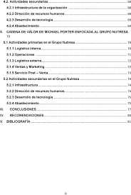 MODELO DE CONSTANCIA DE TRABAJO ART 84 LOTTT