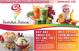 Jamba Juice | Dixie Direct Savings Guide Jamba Juice Philippines Pin By Ashley Porter On Yummy Foods Juice Recipes Winecom Coupon Code Free Shipping Toloache Delivery Coupons Giftcards Two Fundraiser Gift Card Smoothie Day Forever 21 10 Percent Off Bestjambajuicesmoothie Dispozible Glass In Avondale Az Local June 2019 Fruits And Passion 2018 Carnival Cruise Deals October Printable 2 Coupon Utah Sweet Savings Pinned 3rd 20 At Officemax Or Online Via Promo