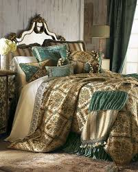 Best 25 Luxury bed linens ideas on Pinterest