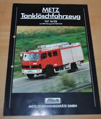 Metz TLF 16/25 Rescue Fire Engine Mercedes Benz Truck Brochure Prospekt Trucks Archive Seite 3 Von 17 Mercedesbenz Passion Eblog Used Mercedes Benz For Sale Truck Photos Page 1 Future 2025 World Pmiere Special Unimog Econic And Zetros Mbs Hauliers Seek Compensation From Truck Makers In Cartel Claim Mecha Camin Diesel Caminhoes Mb Cara Preta Boca Poised To Train 200 Commercial Vehicle Drivers Buy Tamiya Number 34 Remote Controlled Online At Filemercedes Lseries 1924 15811659442jpg Wikimedia