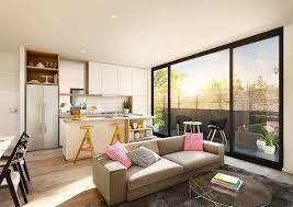100 Small Flat Design Living Room Apartment Layout Great Studio Ideas Modern