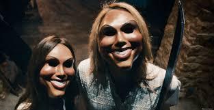 Purge Mask Halloween Spirit by Amazon Com Scary Nun Mask Latex Horror Varak Halloween Nuns Here