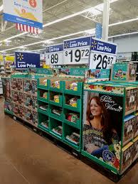 Halloween Express Maplewood Mall by Find Out What Is New At Your Indian Trail Walmart Supercenter