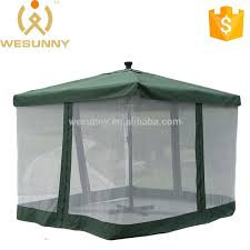 Mosquito Netting For Patio Umbrella Black by Patio Umbrella Mosquito Netting Patio Umbrella Mosquito Netting