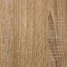 Leedo Cabinets Houston Tx by Weathered Oak Leedo
