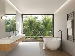 badezimmermöbel damit sie die oase zu hause haben suemi ch