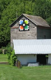 144 Best Barn Quilt Signs Images On Pinterest | Barn Quilt Designs ... Dance Source Houston Creating Audiences And Appreciation For Garage Door Windsor Doors Tx Oklahoma City Best 25 Jj Watt Size Ideas On Pinterest The Barn Restaurant Patio Pergola Gorgeous Inspiration Outdoor Fniture Bedroom Modloft Pottery Barn Chelsea Sconce Luxury Bed Real Wedding Big Sky Texas Bayou Bride Zoi Matthew At Water Oaks Farm Barndominiums Metal Homes Steel Brodie Homestead Allan House 32 Best Indoor Reception Images Flowers Weddings In Tx