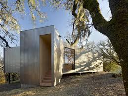100 Ulnes Moose Road Mork Architects Arch2Ocom