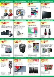 Budget Costco Coupon Code 2018 / Becks Furniture Deals 12 Moving Truck Rental Iowa City Localroundtrip Rooms Deals Ronto Save Mart Coupon Policy Uhaul 26ft Truck Rental Coupon Stacking For More Profit Learn How To Use Multiple Coupons Rentals One Way Van Best Resource Storage Of Irving 2630 W Blvd Tx Tips And Tricks Jd Homes Nc Budget Trucks Customer Service Complaints Department Hissingkittycom Inrstate Removalist Melbourne With Deol Defing A Style Series Redesigns Your Home Uhaul Discount Code 2014 Ltt