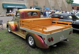 Chevy Pickup 1941 – Speed Boutique 1950 Chevy Truck Blue Joels Old Car Pictures Truck Vrrrooomm Pinterest 1943 Chevrolet Cmp Blitz Tr Flickr 1942 G506 15 Ton Youtube 2019 Ram 1500 Pickup S Jump On Silverado Gmc Sierra New In San Jose Capitol Showboat Shanes 1937 Twin Turbo Doing Wheelies At The Suburban Classics For Sale On Autotrader Chevrolet Pickup 539px Image 10 1941 Speed Boutique Plasti Dip Camo Green Bad Ass 2004 Types Of File1943 5634127968jpg Wikimedia Commons