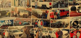 100 Craigslist Reno Cars And Trucks Carter Chevrolet In Okarche OK New Used