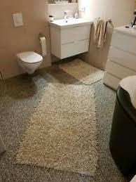teppiche badezimmer in berlin ebay kleinanzeigen