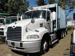2004 Mack VISION CX613 For Sale In Houston, TX By Dealer
