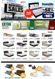 Amazing of Mattress Factory Outlet Mfo Mattress Factory Outlet