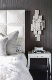 100 Modern Luxury Bedroom 50 Nightstands For A The Most Expensive Homes