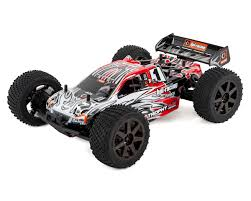 HPI Trophy Truggy 4.6 RTR 1/8 4WD Off-Road Nitro Truggy Kit ... Hpis New Jumpshot Mt Monster Truck Rc Geeks Blog Automodel Hpi Savage Flux 24ghz Hpi Racing Savage Xs Flux Vaughn Gittin Jr Rtr Micro Epic 3s Brushless Rear Steer Wheely King 4x4 Driver Editors Build 3 Different Mini Trophy Trucks 110th 2wd Big Squid Car And News Flux Vgjr 112 Rcdrift 107014 46 Buggy 24ghz Amazon Canada Savage Ford Svt Raptor Baja X5r Led Light Bar Ver21 Led Light Bars Cars Large 112601 Xl K59 Nitro 5sc 15 Scale Short Course By Review Remote