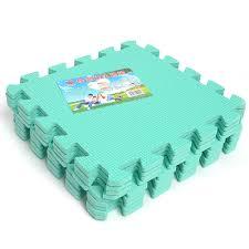 baby foam floor tiles new basement and tile ideasmetatitle
