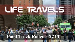 Live Travels - Food Truck Rodeo 2017 - YouTube Dtown Raleigh Food Truck Rodeo Real Estate Information Archive Masha Halpern The Most Delicious Ever Raleighs Fall Festival Season In Full Swing Western Wake County News Nc Lgbt Events Acvities Labor Day Weekend Ft Wood Robions New Formal January 19th Triangle Wandering Sheppard Dusty Donuts Raleighdurham Trucks Roaming Hunger Worlds Best Photos Of Raleigh And Treats Flickr Hive Mind 3 Hungry Guys At The Youtube